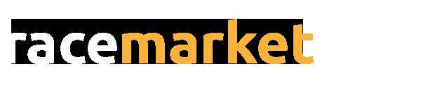 Racemarket.net España | mercado de coches de competición