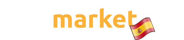 Racemarket.net | mercado de carreras